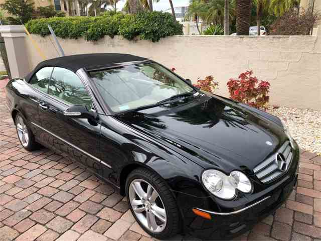 Picture of '07 E-Class located in Milford City Connecticut - $14,000.00 - MVWY