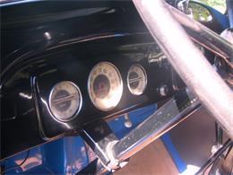 Picture of '36 1 Ton Truck - MVXH