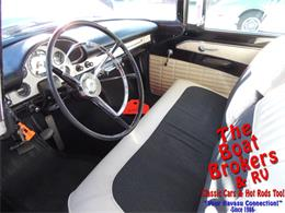 Picture of '56 Ford Fairlane Victoria located in Arizona Offered by The Boat Brokers - MVY1