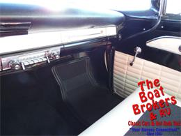 Picture of Classic '56 Fairlane Victoria located in Arizona - $25,995.00 Offered by The Boat Brokers - MVY1