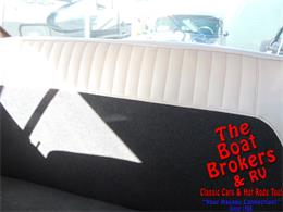 Picture of Classic 1956 Ford Fairlane Victoria located in Arizona - $22,900.00 Offered by The Boat Brokers - MVY1