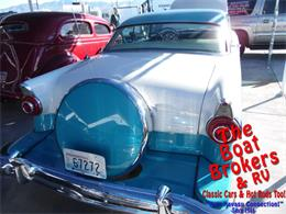Picture of '56 Fairlane Victoria - $22,900.00 Offered by The Boat Brokers - MVY1