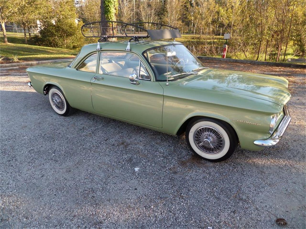 Large Picture Of 60 Corvair Mvyg