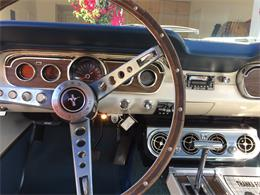 Picture of Classic '64 Mustang located in Indian Wells California - $23,999.00 - MVZV