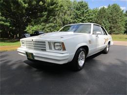 Picture of 1979 Malibu Classic Offered by Cody's Classic Cars - MW09