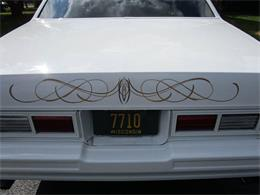 Picture of 1979 Malibu Classic located in Wisconsin Offered by Cody's Classic Cars - MW09