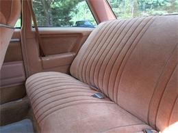 Picture of 1979 Chevrolet Malibu Classic located in Stanley Wisconsin - MW09