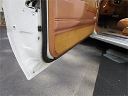 Picture of '79 Chevrolet Malibu Classic located in Wisconsin - MW09