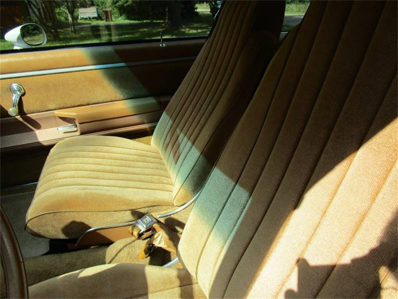 Large Picture of '79 Malibu Classic Offered by Cody's Classic Cars - MW09