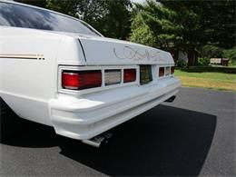 Picture of '79 Malibu Classic located in Wisconsin - $11,500.00 - MW09