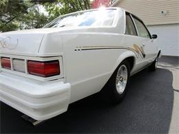 Picture of '79 Malibu Classic Offered by Cody's Classic Cars - MW09