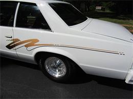 Picture of 1979 Chevrolet Malibu Classic - MW09