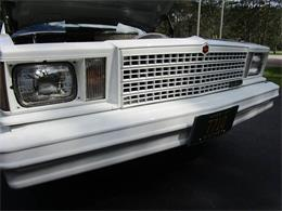 Picture of 1979 Malibu Classic - MW09