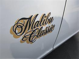 Picture of '79 Malibu Classic - MW09