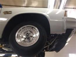 Picture of '79 Chevrolet Malibu Classic - MW09