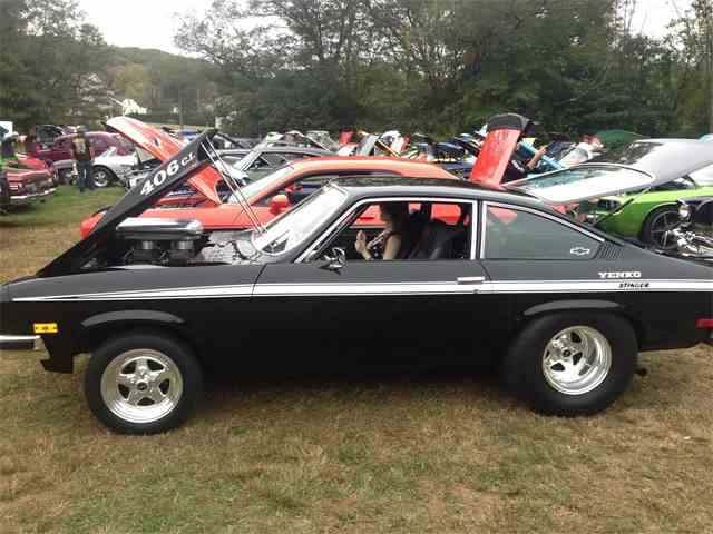 Classic Cars For Sale ClassicCarscom - Used muscle cars near me