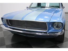 Picture of '67 Mustang - MW1I