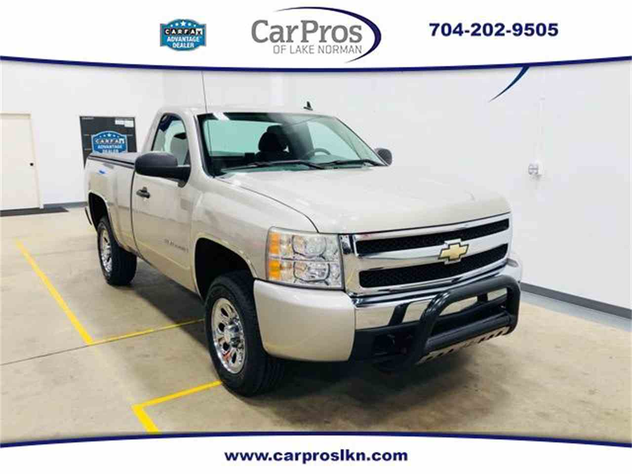 pickup item silverado auction flatbed truck for chevrolet image