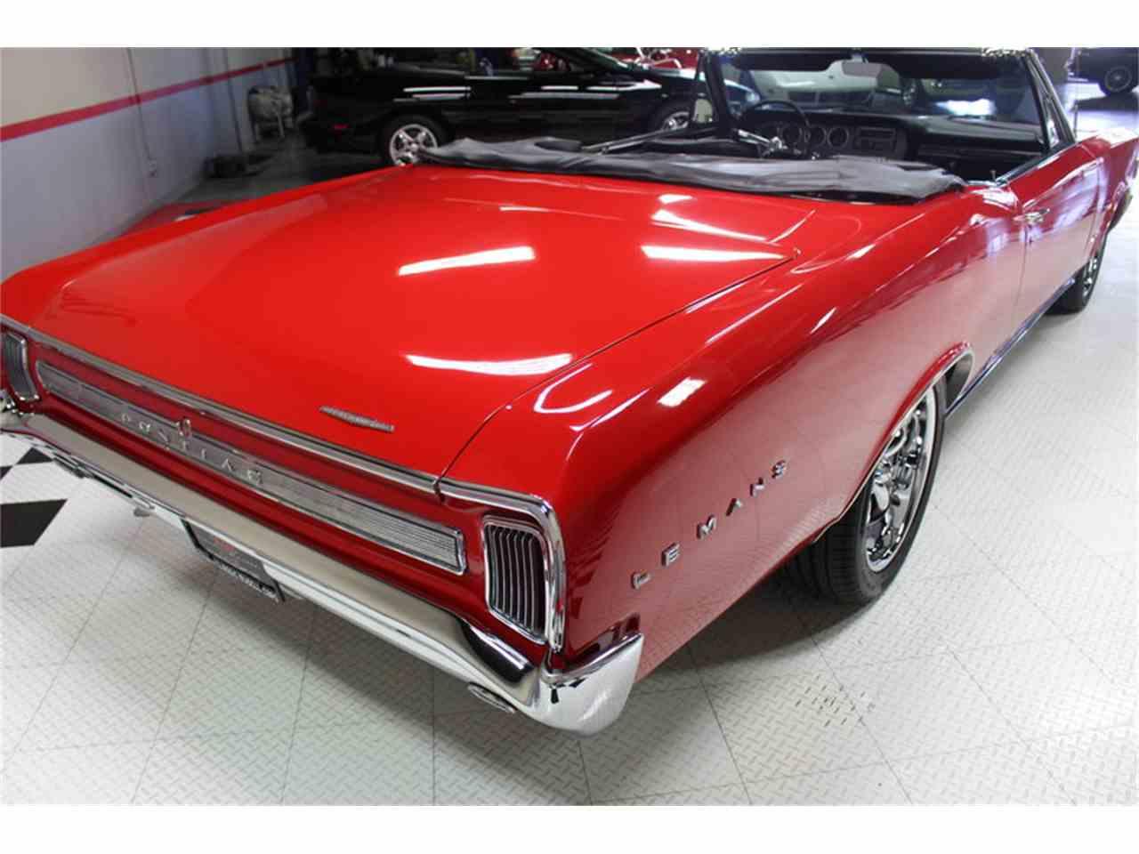 Vegas Classic Muscle Cars - Best Car 2017