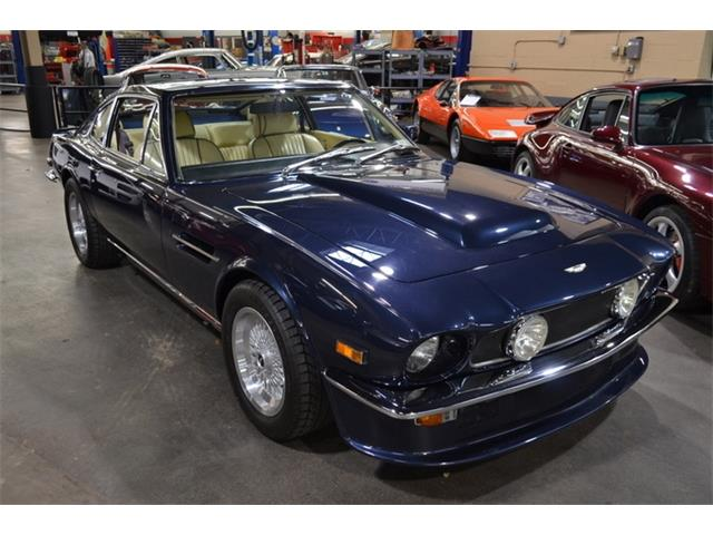 Picture of '79 V8 - MW6R