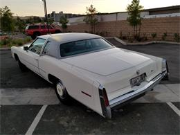 Picture of '77 Cadillac Eldorado - $12,495.00 Offered by a Private Seller - MW7T