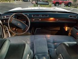 Picture of '77 Cadillac Eldorado located in Anaheim California Offered by a Private Seller - MW7T