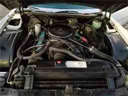 Picture of '77 Eldorado - MW7T