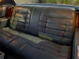 Picture of '77 Cadillac Eldorado Offered by a Private Seller - MW7T