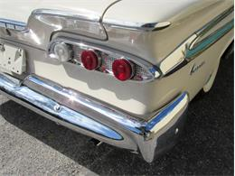 Picture of '59 Corsair - MQJC