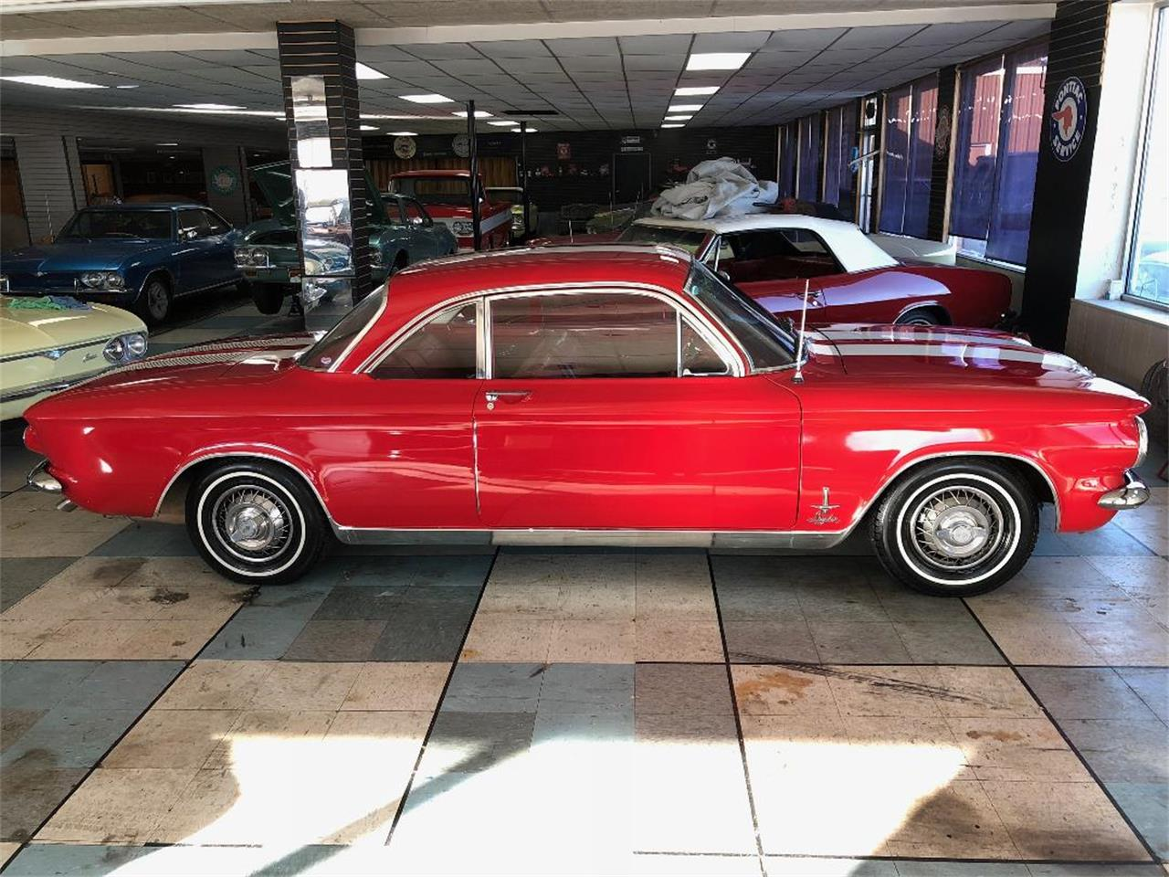 Large Picture Of 64 Corvair Mqjk