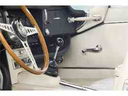 Picture of 1966 E-Type - $89,000.00 Offered by a Private Seller - MWBQ