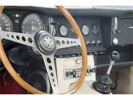 Picture of Classic 1966 Jaguar E-Type located in MIlano Italy - MWBQ