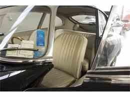 Picture of 1966 Jaguar E-Type - $89,000.00 - MWBQ
