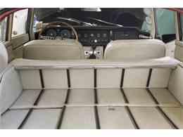 Picture of '66 Jaguar E-Type - $89,000.00 - MWBQ