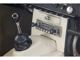 Picture of '66 E-Type - MWBQ