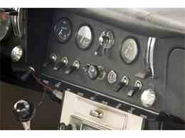 Picture of Classic 1966 Jaguar E-Type located in Italy - $89,000.00 Offered by a Private Seller - MWBQ