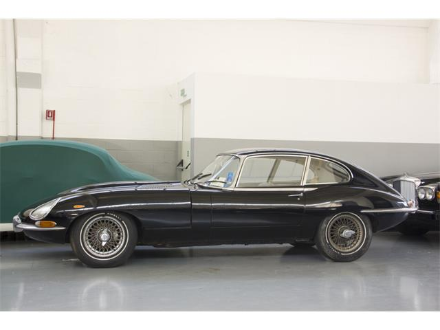 Picture of '66 Jaguar E-Type - $89,000.00 - MWBQ