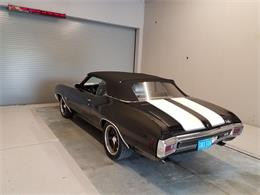 Picture of '70 Chevelle SS - MWBZ