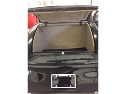 Picture of Classic 1934 Ford 3-Window Coupe located in Rockford  Michigan - $42,000.00 Offered by a Private Seller - MQJO