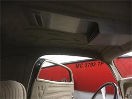 Picture of 1934 3-Window Coupe located in Michigan Offered by a Private Seller - MQJO