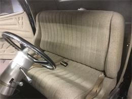 Picture of '34 3-Window Coupe located in Michigan - $42,000.00 Offered by a Private Seller - MQJO