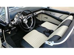 Picture of '57 Thunderbird - MWD1