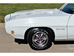 Picture of '70 GTO - MWD8