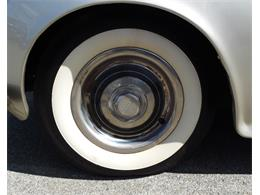 Picture of '59 Silver Cloud - MWDK