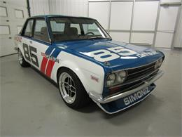 Picture of Classic '71 510 - $29,900.00 Offered by Duncan Imports & Classic Cars - MQK4
