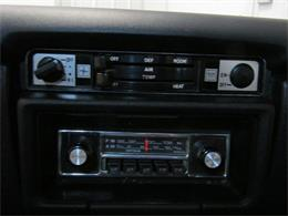 Picture of '71 510 - MQK4