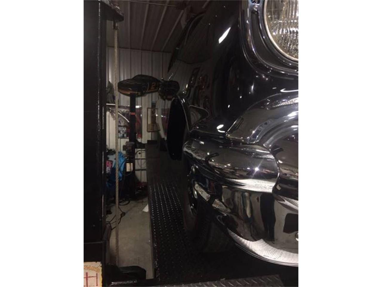 Large Picture of '57 Chevrolet 150 - $69,999.00 - MWKH