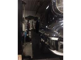 Picture of Classic 1957 Chevrolet 150 - MWKH