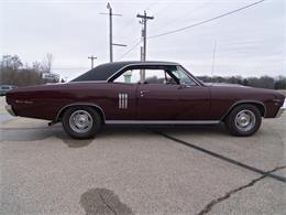 Picture of '67 Beaumont - MWKQ