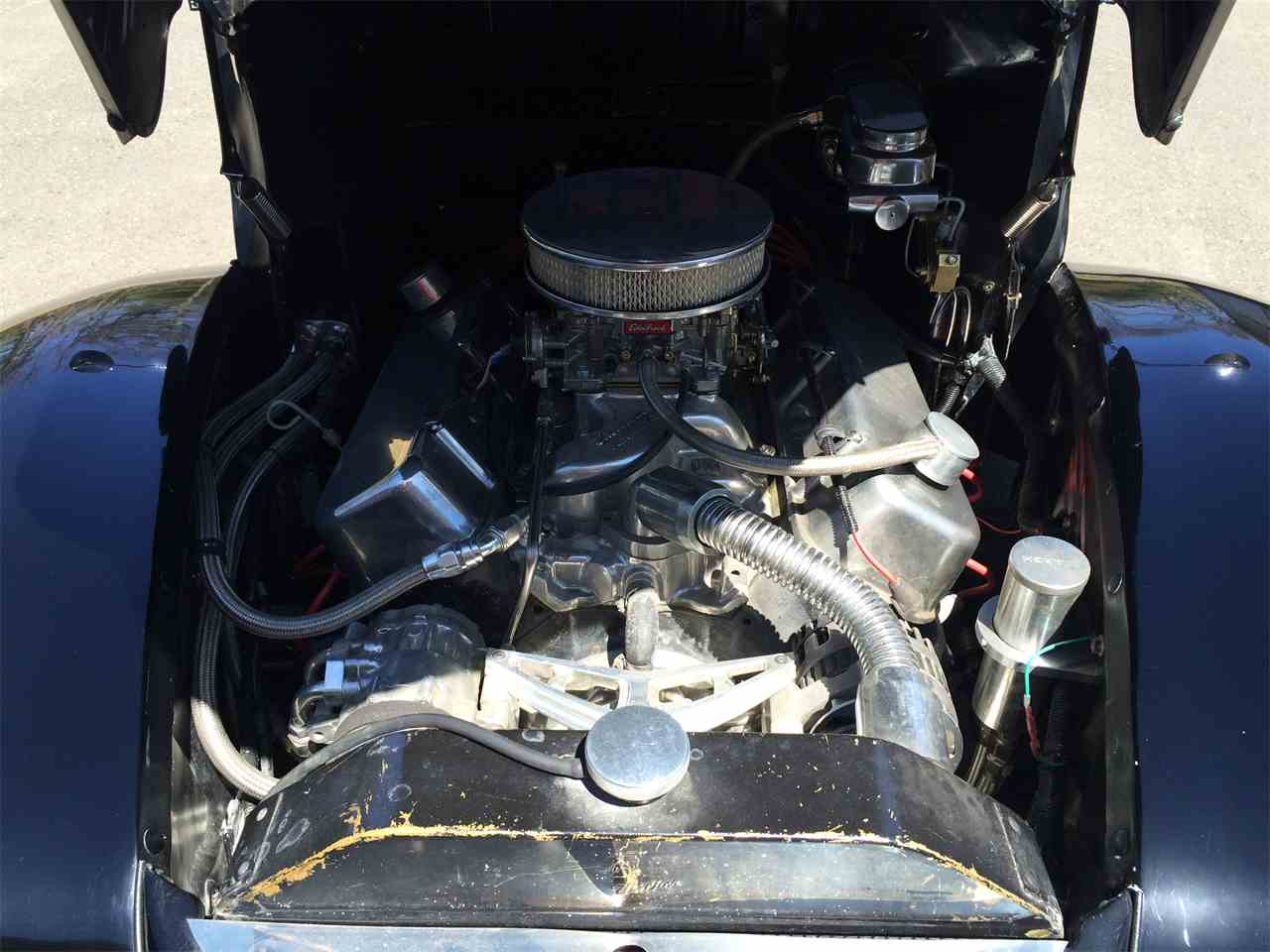 Large Picture of 1940 Ford Deluxe - $25,000.00 - MWKZ
